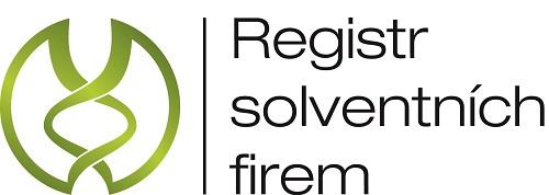 Registr solventních firem